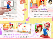 ​Style Savvy Sequel Lets You Accessorize With Your amiibo Figures