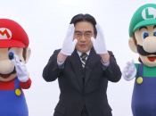 It's Time for a Nintendo Direct to Set the Agenda