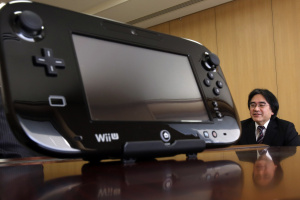 It's Too Early to Write Off the Wii U Over The Legend of Zelda's Delay