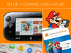 Nintendo's Right to Take Its Time With 'Digitalization' in Gaming, But Should Revolutionise the eShop Now