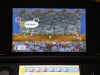 That Paper Mario: The Thousand-Year Door 3DS Rumour Looks Fake, But Do You Want it to be True?