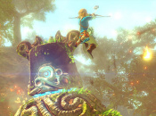 The Legend of Zelda on Wii U May Benefit From a Delay, But It Leaves a Blockbuster-Sized Gap
