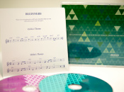 The Legend of Zelda: A Link Between Worlds Official Soundtrack Returns to Club Nintendo in Europe