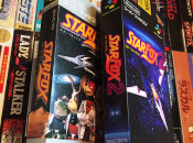 This Awesome Star Fox 2 Box Art Shows Us What Could Have Been
