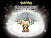 Tickets Go On Sale Soon for the Pokémon: Symphonic Evolutions Concert Tour
