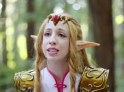 Allow These Charming Renditions Of Classic Zelda Tunes To Gently Massage Your Pointy Elf-Ears