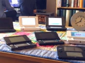 Here's How Long Mugen Power's New Nintendo 3DS Extended Batteries Last