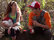 Know Absolutely Nothing About Pokémon? Nintendo Family Channel Has Your Back