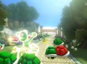 Mario Kart 8 Hackers Duplicate Items For Racing Mayhem