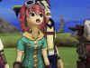 New Rodea The Sky Soldier Trailer Features Plenty of 3DS Footage