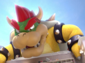Nintendo Promotes Mario Party 10 in New Adverts Focused on amiibo and Bowser