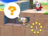 Using amiibo With Captain Toad: Treasure Tracker