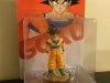 An amiibo Fan is Living the Dream With This Goku Figure
