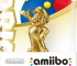Weirdness: eBay Trolls amiibo Fans With Gold Mario Tweet