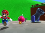 Someone's Made a Super Mario 64 HD Demo in Unity