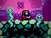 Xeodrifter Currently Being Prepared for European Release