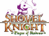 Yacht Club Games Announces Free Shovel Knight: Plague of Shadows DLC Expansion