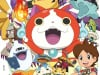 Yo-kai Watch Localisation Creeps Closer With Anime Confirmation for Europe
