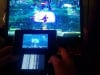 3DS Homebrew App Turns 3DS Into PC Remote Desktop, and Naturally Plays World of Warcraft