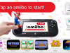 amiibo tap: Nintendo's Greatest Bits Bringing Retro Freebie Fun to North America on 30th April