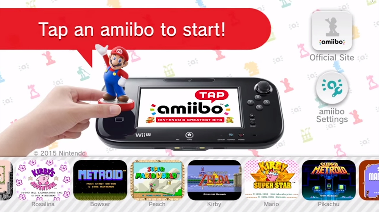http://images.nintendolife.com/news/2015/04/amiibo_tap_nintendos_greatest_bits_bringing_retro_freebie_fun_to_north_america_on_30th_april/attachment/0/large.jpg