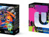 Best Buy Nabs Exclusive Splatoon Wii U Hardware Bundle in North America
