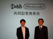 DeNA Hopes To Bring In $25 Million Per Month Via Its Relationship With Nintendo