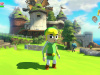 Digital Foundry Assesses The Legend of Zelda: The Wind Waker HD and More GameCube HD Remake Possibilities