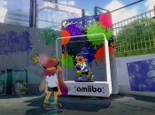 Each Splatoon amiibo Will Unlock 20 Special Challenges