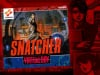 Fan Ports Hideo Kojima's Cyberpunk Classic, Snatcher, to the Virtual Boy
