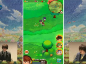 Fantasy Life 2 Is Skipping 3DS In Favour Of Smartphones