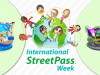 The Addictive Futility of the New StreetPass Games