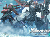 Feast Your Eyeballs on These Xenoblade Chronicles X Wallpapers