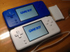 Game Boy Advance Given Up The Ghost? The Revo K101 Could Answer Your Prayers
