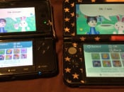 Here's Why The StreetPass Bunny Couldn't Care Less If You Don't Buy His Games In Europe