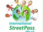 International StreetPass Week to Bring New StreetPass Games, a Free HOME Theme and 'Exotic' Mii Characters