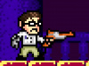 AVGN Adventures Developer on Influences, Spinning 'Bad' to Good and Miiverse Screenshots