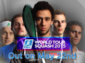 Just When You Thought the Humble Wii Was Dead, Here Comes PSA World Tour Squash