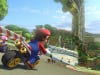 Mario Kart 8 Is Getting A Blisteringly Fast 200cc Mode For Free