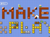 Mario Maker Japanese Website Points to Inclusion of Yoshi and, Maybe, Kuribo's Shoe