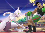 Mewtwo 10-Man Smash Glitch is Stopping Some From Playing Super Smash Bros. for Wii U Online