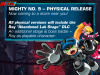 Mighty No. 9 Confirmed for September Release, Along With Physical Retail Version