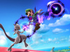 New Super Smash Bros. Update Resolves Mewtwo Bugs and Online Bans