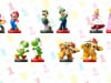 "Nintendo Marketing Boss Says amiibo Expectations ""Have Been Smashed"", and Aims to Improve Stock Supplies"