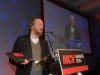 Nintendo UK's James Honeywell Wins The MCV Unsung Hero Award 2015