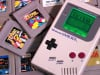 Jeremy Parish On Cataloguing The History Of The Game Boy, One Game At A Time