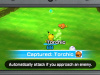 Pokémon Rumble World Arrives On The 3DS eShop Next Week