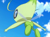 Pokémon Shuffle Celebrates 3.5 Million Downloads With Special Celebi Challenge
