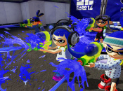 Is Splatoon a Blockbuster That'll Help Revive the Wii U?