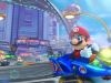 Would You Like Mario Kart 8 and Super Smash Bros. DLC to Expand for a Whole Generation?